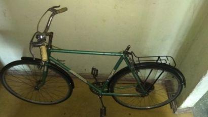 Велосипед турист, дорожный,хвз