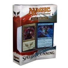 Magic: The Gathering Большой выбор карт mtg мтг 3