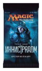 Magic: The Gathering Большой выбор карт mtg мтг 6