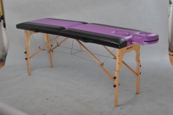 Кушетка для наращивания ресниц стол массажный стол для массажа