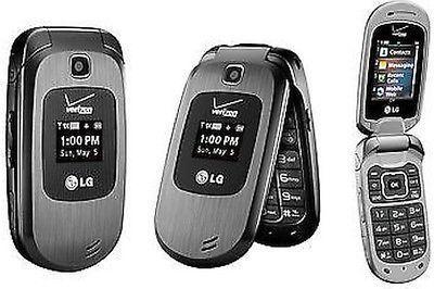 Продам CDMA телефон LG Revere 2 VN150S для интертелекома