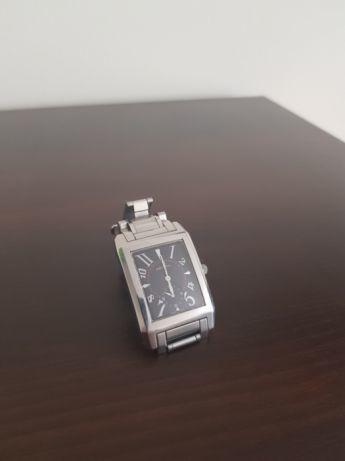 У продам часы б швейцарские час сдам квартиру екатеринбурге на в