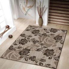 Продаються килимові доріжки Choco і Daffi дорожки дорожка ковры килими