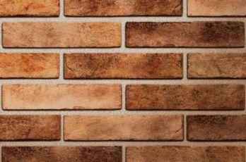 Керамическая плитка под кирпич/ декоративный кирпич/ плитка для фасада