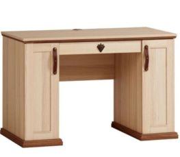 Cilek Royal стол + надстройка к столу