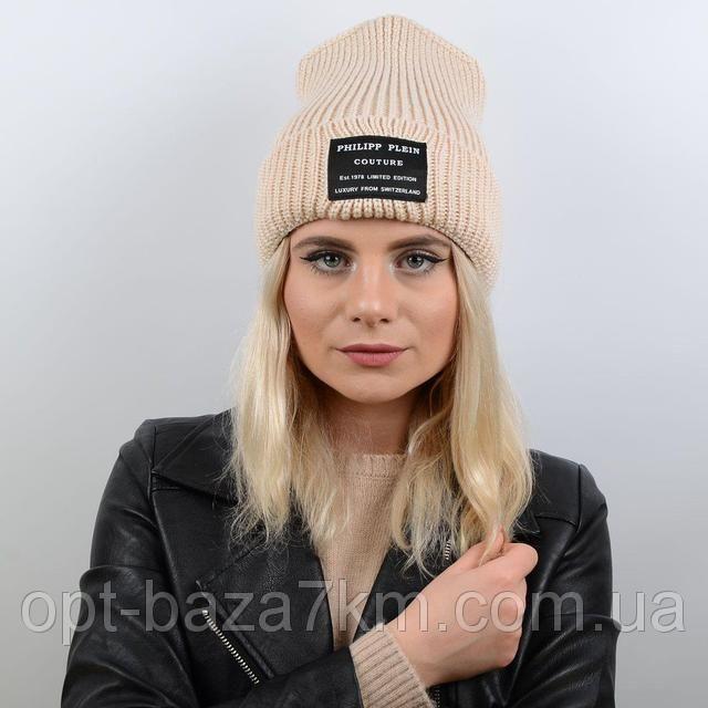 Женские шапки оптом 65228c8499b33