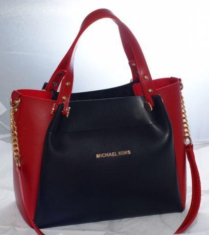 Жіночі сумки від українського виробника.  520 грн. - Сумки c7d8d34a31d3f