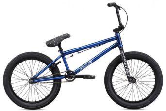 НОВЫЙ! бмх, вмх, bmx, bike, new, Топовый беймикс, 100%хромоль и промы