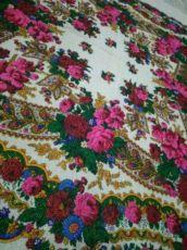 Американська хустка, платок