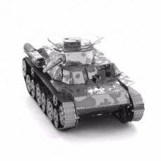 Модель конструктор танк Тигр 1, Т 34, Sherman [WOT, World of Tanks]