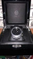 Наручные часы Philipp Plein