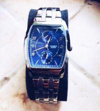 Наручные Часы CASIO BEM.300D.2AVEF Киев купить оригинал