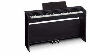 Цифровое пианино casio PX-870. Нe БУ, с дoставкой по Киеву