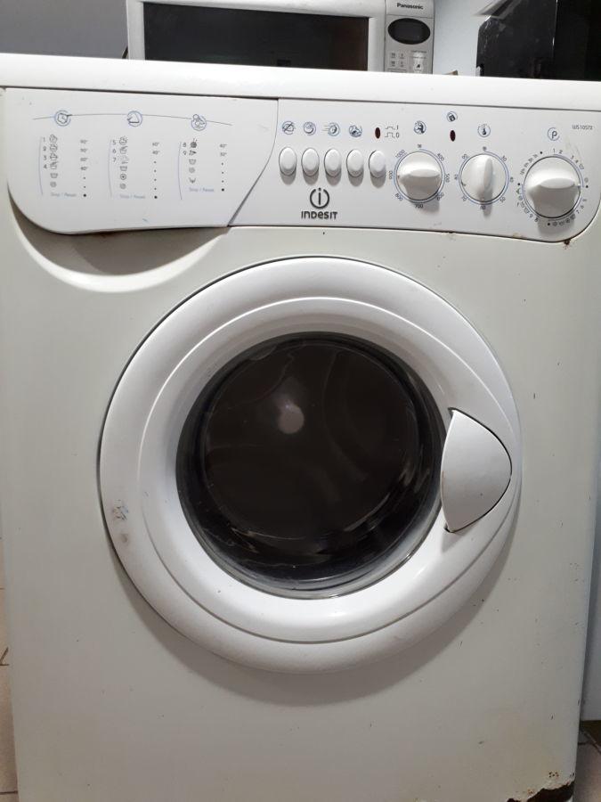 Ремонт стиральных машин в Житомире, Слава-сервис