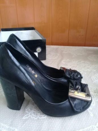 Продам туфлі шкіряні 0c314c82844a0