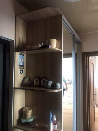 продам шкаф купе бу 2 000 грн мебель для прихожей киев