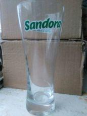 Стакан Sandora 0,33 л