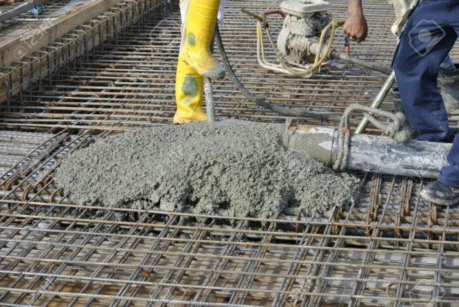 Строительной компании требуются люди строительных профессий