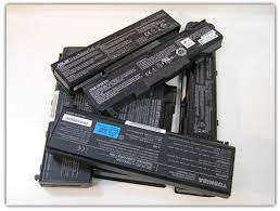 Куплю прием бу батарей, бу аккумуляторов ноутбук.