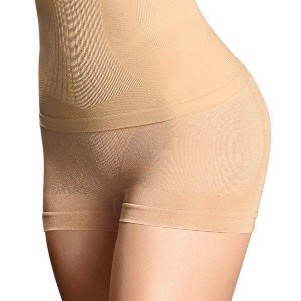 4792ff066e6c2 Купить сейчас - Утягивающие корректирующие белье женские шорты Avon ...