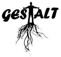 Обучающий курс по гештальт-терапии 1 ступень! днепр