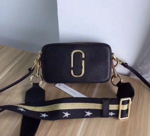 Сумка Camera Bag Marc Jacobs оригинал  250   - Сумки, чемоданы Киев ... 29b06d2fc3a
