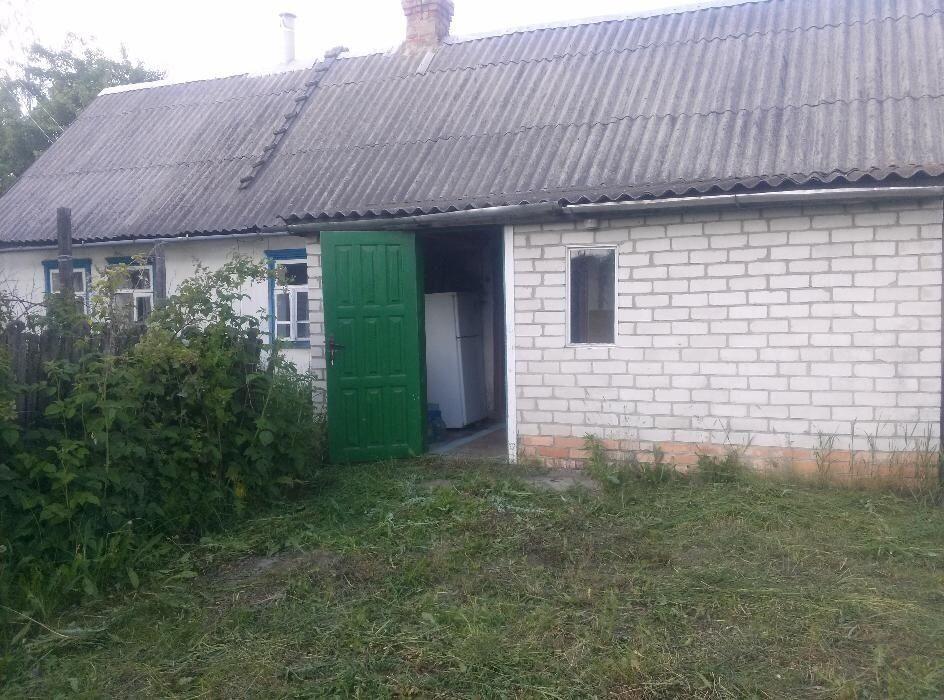Продам дом в Дубовце