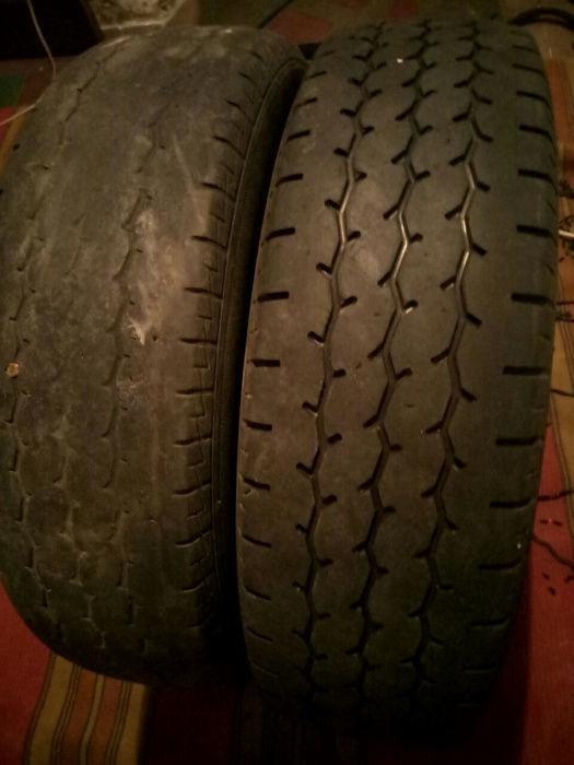 Восстановление реставрация нарезка автомобильных шин,