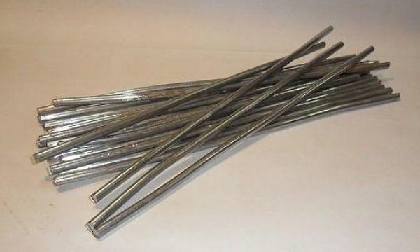 Куплю олово О1 ,или ПОС-90 в  прутках,или ЧДА в гранулах,слитках,листе