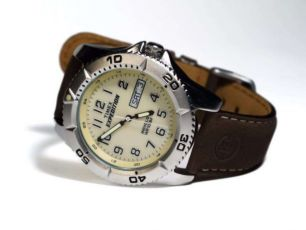 Часы Timex Expedition T46681