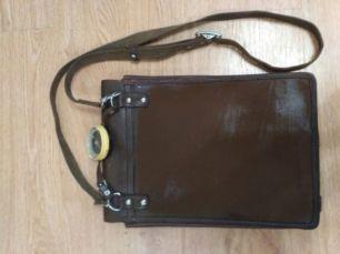 fe9f8fe6f6a0 Офицерская сумка 3; Планшет офицерский +Компас в подарок. Офицерская сумка 4