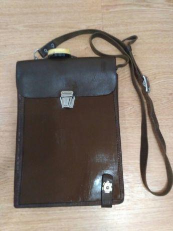 fb58287fb628 Планшет офицерский +Компас в подарок. Офицерская сумка: 300 грн ...
