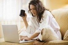 Робота в интернете на дому на ПК.Для школьников,студентов,мам в декрет