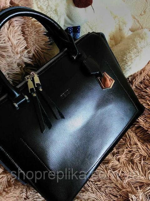33d7e91db744 Фенди в коже , кожаный сумки украина Fendi оптом и в розницу: 1 059 ...