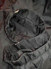 ... Куртка ветровка мужская Columbia Sportswear Company, оригинал 7 ... d3a4fa800ca