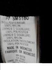 Куртка ветровка мужская Columbia Sportswear Company, оригинал  100 ... 7f1f86fe4fc