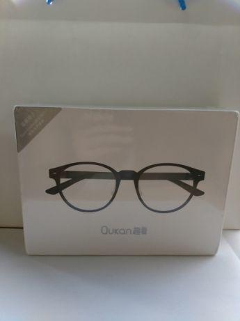 Очки Xiaomi Roidmi Qukan W1  2 000 грн. - Другие аксессуары Киев ... c618af7ab52