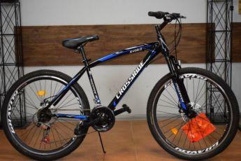 Горный велосипед Crossride Evo 2.0 26