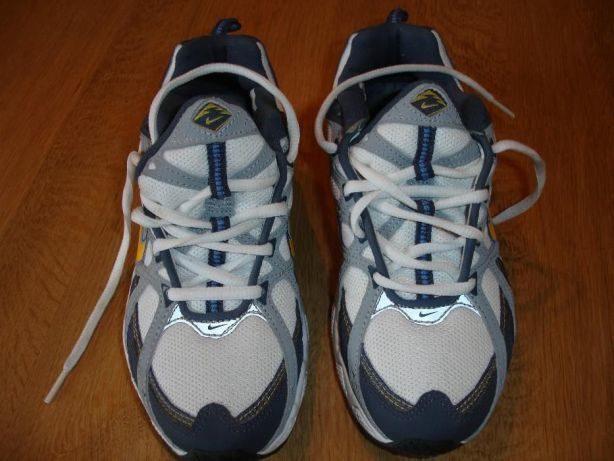 e5ae8901ccbc17 Кроссовки женские Nike AIR MAX: 2 200 грн. - Спортивне взуття Ірпінь ...