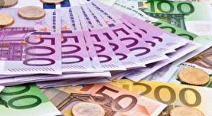Харьков взять кредит без справок кредит наличными онлайн камышин