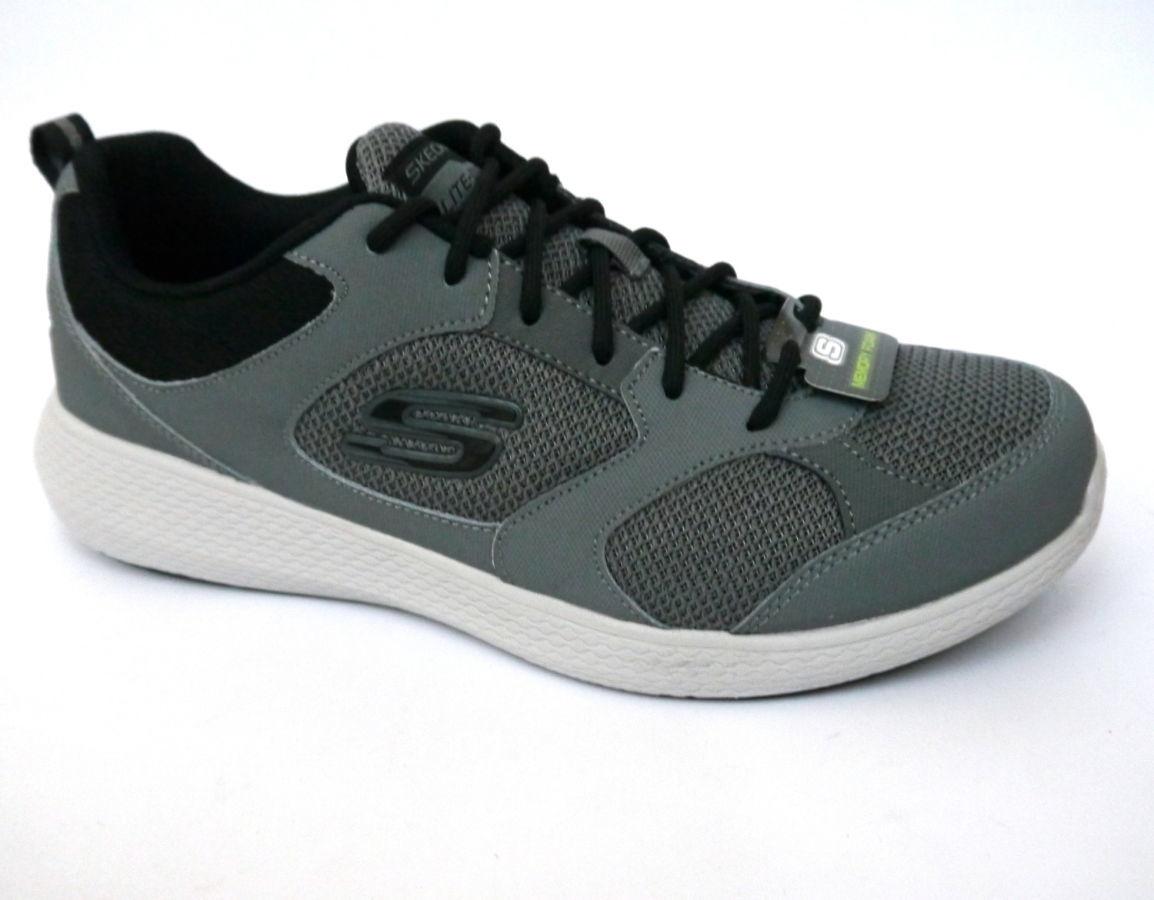 28.5 Skechers Kulow - Highholt кроссовки оригинал  1 190 грн ... c4f0204c35b