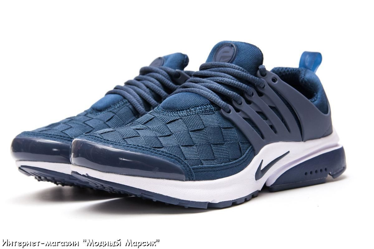 02aec83015d5 Женские кроссовки Nike Air Force Найк Аир Форс, р. 36 - 41, AF11076 ...