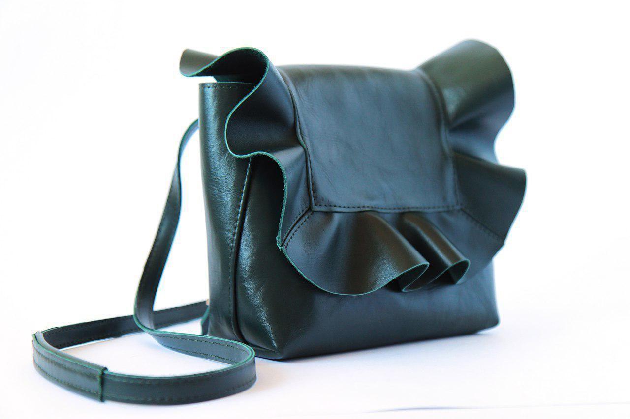74522d5cc9c8 Рюкзак молодёжный,Fjallraven Kanken Classic.Купить сумку в Украине.