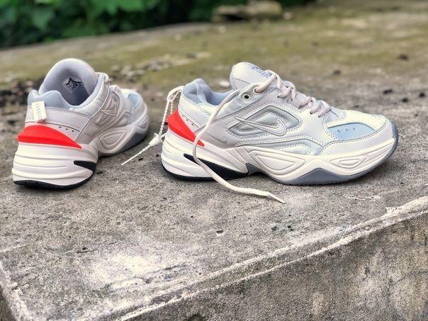 Nike M2K Tekno  1 299 грн. - Спортивне взуття Київ - оголошення на ... aa15288eea174