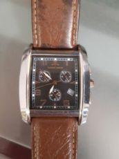 Часы мужские Jacques Lemans 1-1152