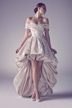 Платья кук у звезды это реально это возможно индивидуально под каждую