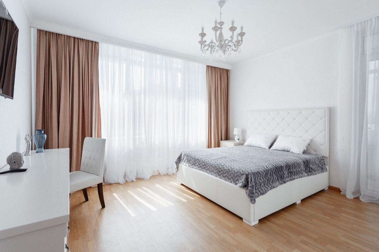 Сдам 2- комнатную квартиру в Аркадии