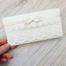 Конверт для денег , свадебный конверт, денежный конверт, свадьба