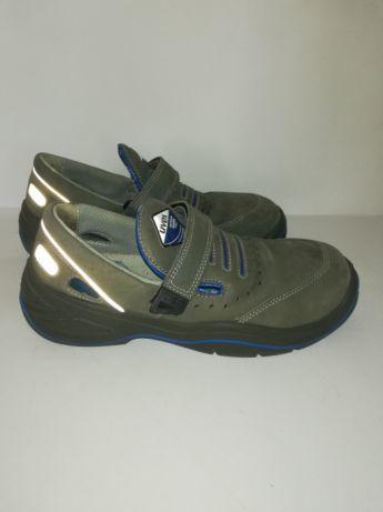 Робоче чоловіче взуття e5c20aaf7053e