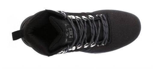 Ботинки dc shoes spartan thinsulate(оригинал)  1 500 грн. - Ботинки ... 491e061ee20b8